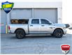 2019 RAM 1500 Classic ST (Stk: 94361) in St. Thomas - Image 5 of 26