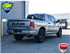 2019 RAM 1500 Classic ST (Stk: 94361) in St. Thomas - Image 7 of 26