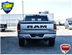 2019 RAM 1500 Classic ST (Stk: 94361) in St. Thomas - Image 8 of 26