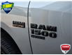 2019 RAM 1500 Classic ST (Stk: 94361) in St. Thomas - Image 10 of 26