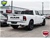 2018 RAM 1500 Sport (Stk: 95518) in St. Thomas - Image 9 of 29