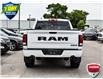2018 RAM 1500 Sport (Stk: 95518) in St. Thomas - Image 10 of 29