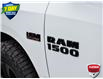 2018 RAM 1500 Sport (Stk: 95518) in St. Thomas - Image 13 of 29