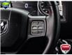 2018 RAM 1500 Sport (Stk: 95518) in St. Thomas - Image 24 of 29