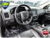 2019 Dodge Durango GT (Stk: 96561) in St. Thomas - Image 13 of 27