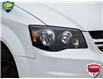 2020 Dodge Grand Caravan GT (Stk: 97216X) in St. Thomas - Image 2 of 24