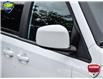 2020 Dodge Grand Caravan GT (Stk: 97216X) in St. Thomas - Image 3 of 24