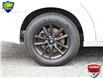 2020 Dodge Grand Caravan GT (Stk: 97216X) in St. Thomas - Image 6 of 24