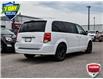 2020 Dodge Grand Caravan GT (Stk: 97216X) in St. Thomas - Image 7 of 24