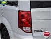 2020 Dodge Grand Caravan GT (Stk: 97216X) in St. Thomas - Image 9 of 24