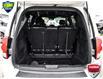2020 Dodge Grand Caravan GT (Stk: 97216X) in St. Thomas - Image 10 of 24