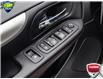 2020 Dodge Grand Caravan GT (Stk: 97216X) in St. Thomas - Image 11 of 24