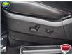 2020 Dodge Grand Caravan GT (Stk: 97216X) in St. Thomas - Image 12 of 24