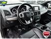 2020 Dodge Grand Caravan GT (Stk: 97216X) in St. Thomas - Image 13 of 24