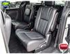 2020 Dodge Grand Caravan GT (Stk: 97216X) in St. Thomas - Image 14 of 24
