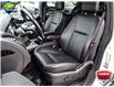 2020 Dodge Grand Caravan GT (Stk: 97216X) in St. Thomas - Image 15 of 24