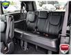 2020 Dodge Grand Caravan GT (Stk: 97216X) in St. Thomas - Image 16 of 24