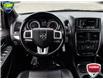 2020 Dodge Grand Caravan GT (Stk: 97216X) in St. Thomas - Image 17 of 24