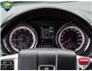2020 Dodge Grand Caravan GT (Stk: 97216X) in St. Thomas - Image 18 of 24