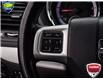 2020 Dodge Grand Caravan GT (Stk: 97216X) in St. Thomas - Image 19 of 24