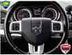 2020 Dodge Grand Caravan GT (Stk: 97216X) in St. Thomas - Image 20 of 24