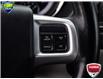 2020 Dodge Grand Caravan GT (Stk: 97216X) in St. Thomas - Image 21 of 24
