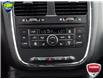 2020 Dodge Grand Caravan GT (Stk: 97216X) in St. Thomas - Image 22 of 24
