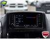 2020 Dodge Grand Caravan GT (Stk: 97216X) in St. Thomas - Image 23 of 24