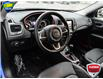 2021 Jeep Compass Trailhawk (Stk: 95829) in St. Thomas - Image 15 of 28