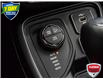 2021 Jeep Compass Trailhawk (Stk: 95829) in St. Thomas - Image 26 of 28