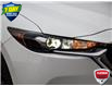2020 Mazda CX-5 GS (Stk: 97356) in St. Thomas - Image 4 of 28