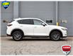 2020 Mazda CX-5 GS (Stk: 97356) in St. Thomas - Image 7 of 28