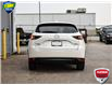 2020 Mazda CX-5 GS (Stk: 97356) in St. Thomas - Image 10 of 28