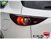 2020 Mazda CX-5 GS (Stk: 97356) in St. Thomas - Image 11 of 28