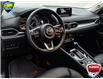 2020 Mazda CX-5 GS (Stk: 97356) in St. Thomas - Image 15 of 28
