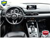 2020 Mazda CX-5 GS (Stk: 97356) in St. Thomas - Image 20 of 28