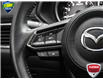 2020 Mazda CX-5 GS (Stk: 97356) in St. Thomas - Image 22 of 28