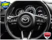 2020 Mazda CX-5 GS (Stk: 97356) in St. Thomas - Image 23 of 28