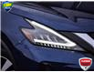 2020 Nissan Murano SL (Stk: 97383) in St. Thomas - Image 4 of 29