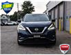 2020 Nissan Murano SL (Stk: 97383) in St. Thomas - Image 6 of 29