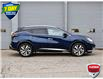 2020 Nissan Murano SL (Stk: 97383) in St. Thomas - Image 7 of 29