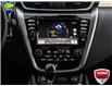 2020 Nissan Murano SL (Stk: 97383) in St. Thomas - Image 25 of 29