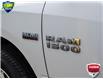 2018 RAM 1500 Sport (Stk: 88228) in St. Thomas - Image 11 of 28