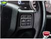 2018 RAM 1500 Sport (Stk: 88228) in St. Thomas - Image 22 of 28