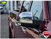 2018 Ford F-150  (Stk: 97430) in St. Thomas - Image 5 of 29