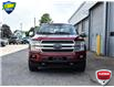 2018 Ford F-150  (Stk: 97430) in St. Thomas - Image 6 of 29