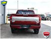 2018 Ford F-150  (Stk: 97430) in St. Thomas - Image 10 of 29
