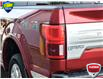 2018 Ford F-150  (Stk: 97430) in St. Thomas - Image 11 of 29