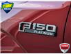 2018 Ford F-150  (Stk: 97430) in St. Thomas - Image 13 of 29