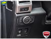 2018 Ford F-150  (Stk: 97430) in St. Thomas - Image 20 of 29
